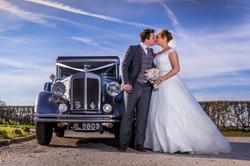 Lancashire Stanley House Wedding