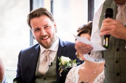 Leeds Lambert Yard Wedding (46)