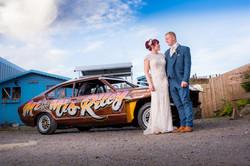 Bolton Wellbeing Farm Wedding Photo (80)