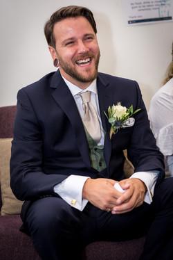 Leeds Lambert Yard Wedding (15)