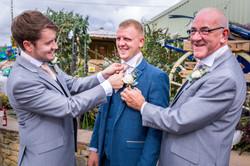 Bolton Wellbeing Farm Wedding Photo (52)