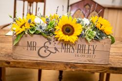 Bolton Wellbeing Farm Wedding Photo (33)