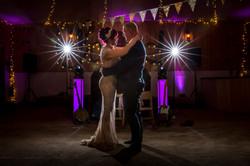 Bolton Wellbeing Farm Wedding Photo (94)