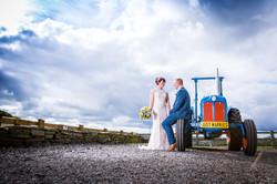 Bolton Wellbeing Farm Wedding Photo (61)
