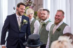 Leeds Lambert Yard Wedding (24)