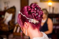 Bolton Wellbeing Farm Wedding Photo (23)