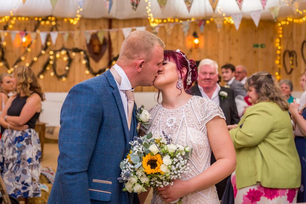 Bolton Wellbeing Farm Wedding Photo (46)