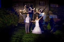 SJPhotographers - Burnley