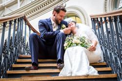 Leeds Lambert Yard Wedding (53)