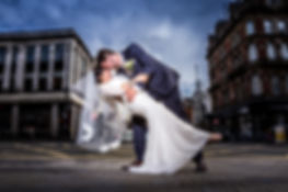 Crow Wood Hotel & Spa Weddings
