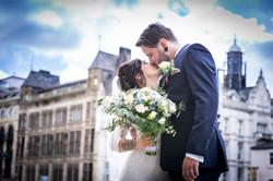 Leeds Lambert Yard Wedding (38)