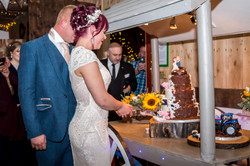 Bolton Wellbeing Farm Wedding Photo (99)