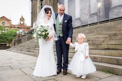 Leeds Lambert Yard Wedding (20)