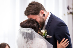 Leeds Lambert Yard Wedding (27)