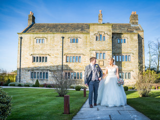 Things To Do Before You Book Your Wedding Photographer