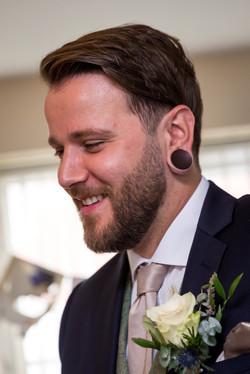 Leeds Lambert Yard Wedding (3)