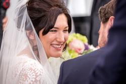 Leeds Lambert Yard Wedding (31)