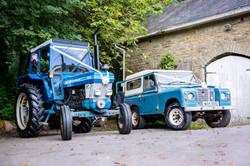 Bolton Wellbeing Farm Wedding Photo (9)
