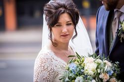 Leeds Lambert Yard Wedding (37)