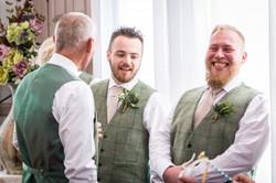 Leeds Lambert Yard Wedding (34)