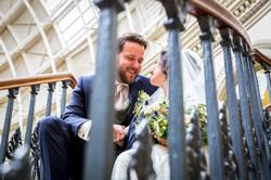 Leeds Lambert Yard Wedding (55)