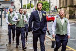 Leeds Lambert Yard Wedding (13)
