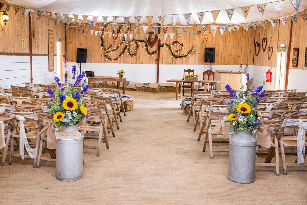 Bolton Wellbeing Farm Wedding Photo (19)