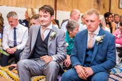 Bolton Wellbeing Farm Wedding Photo (34)