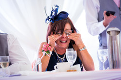 SJPhotographers - Manchetser Wedding