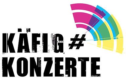 kaefigkonzerte_logo_4c_edited_edited_edi