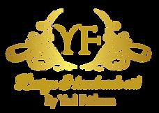 לוגו איכות גבוהה ממורכז.png