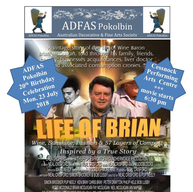 LifeOfBrianPoster