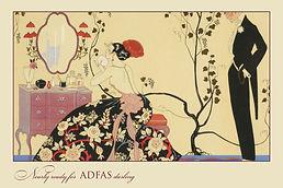 ADFAS Gift Voucher LORES.jpg