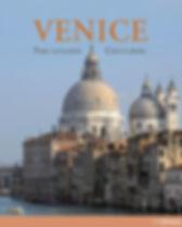 Venice The Golden Centuries