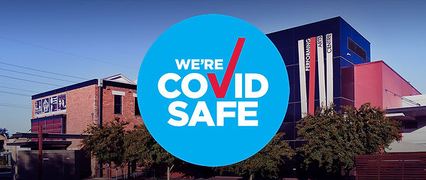 CPAC_COVID-Safe-Badge