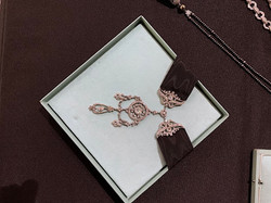 Downton Abbey - The Jewellery_3