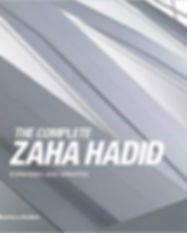 Z.Hadid by T&H.jpg