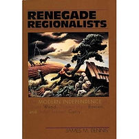 Renegade Regionlists.jpg