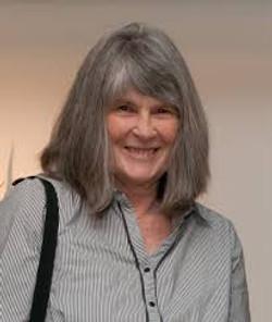 Dr. Grace Cochrane