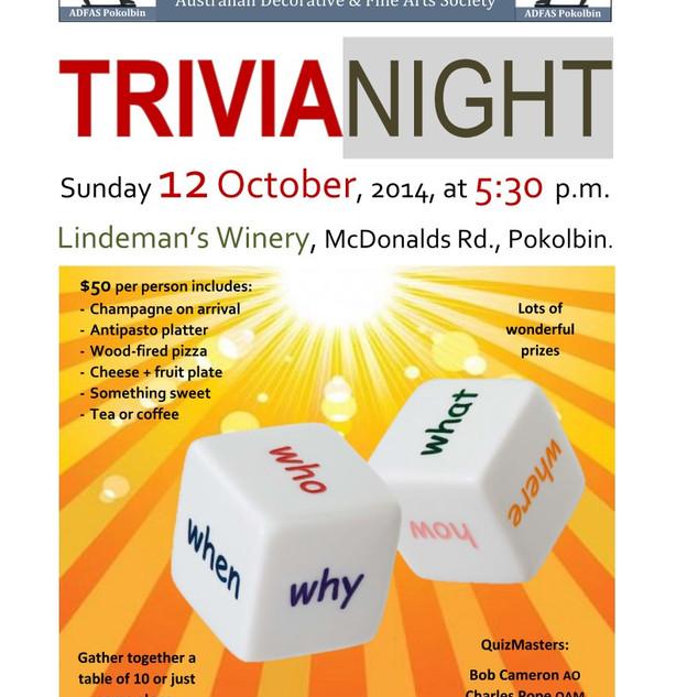 20141012-TriviaNight.jpg