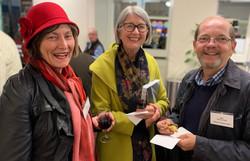 Bev Holden_Book Prize Winner_Bob Cameron