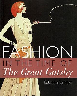 Fashion_Great Gatsby.jpg