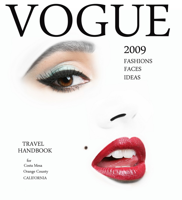 Vogue Covers 09