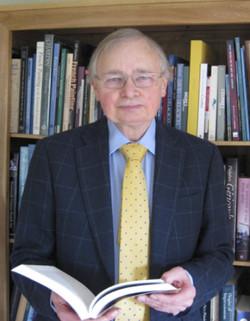 Bernard-ALLAN