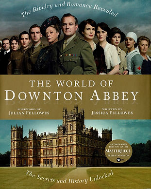 The World of Downton Abbey.jpg