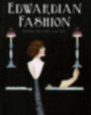 Edwardian Fashion_1.jpg