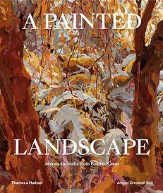A Painted Landscape