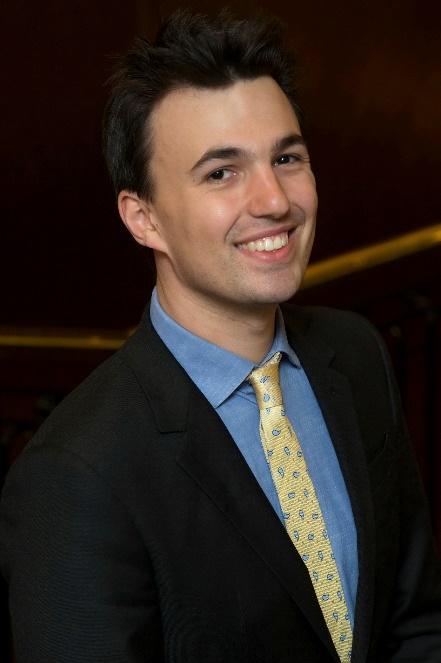 Matthew Laing