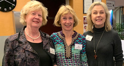 Judy Wearne_Lucy Griffiths_Tracey Seath.