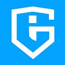 iGard symbol by indefence